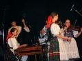 DFS Haviarik výročie 22.11.204-03
