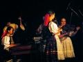 DFS Haviarik výročie 22.11.204-04