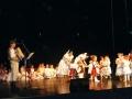 DFS Haviarik výročie 22.11.204-13
