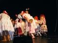 DFS Haviarik výročie 22.11.204-18