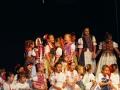 DFS Haviarik výročie 22.11.204-19